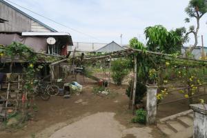 village-tau-chau9