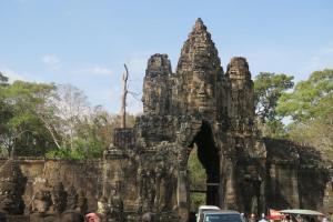 angkor-thom08