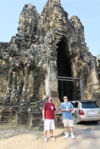 angkor-thom11