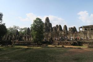 angkor-thom20