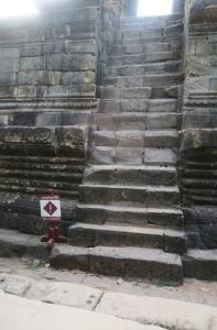 angkor-thom31