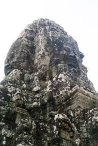 angkor-thom33
