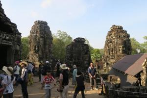angkor-thom37