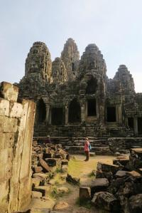 angkor-thom38