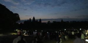 angkor-wat-temple-sunrise07