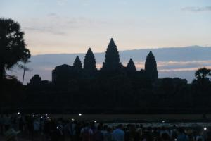 angkor-wat-temple-sunrise16