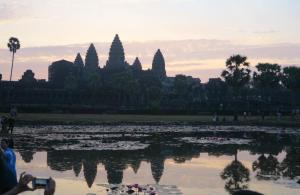 angkor-wat-temple-sunrise24