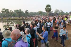angkor-wat-temple-sunrise27
