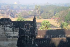 angkor-wat-temple21