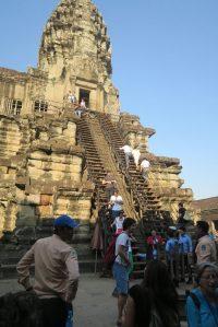 angkor-wat-temple24