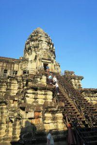 angkor-wat-temple26