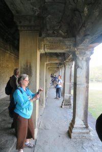 angkor-wat-temple41