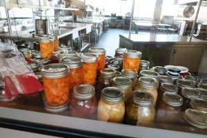 culinary-school-mar31-1509