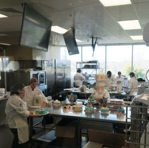 culinary-school-mar31-1514