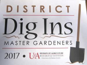 district-dig-ins-logo1
