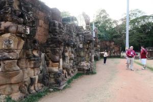 elephant-terrace2