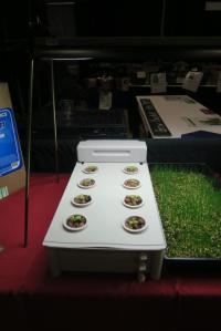 hydroponics-afgs-sat-17-16