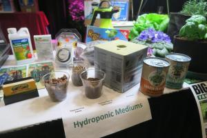 hydroponics-afgs-sat-17-18