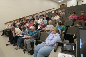jonesboro-garden-club-talk-172
