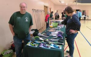 jonesboro-spring-garden-seminar-feb-17-2