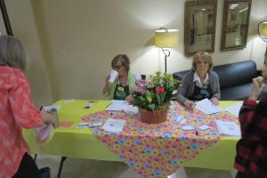 jonesboro-spring-garden-seminar-feb-17-7