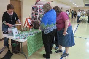jonesboro-spring-garden-seminar-feb-17-9