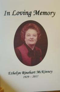 mrs-mckinney