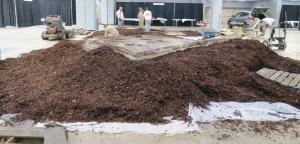 mulch-afgs-17-2