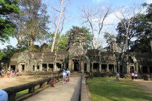 ta-prohm-temple0115