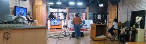 tv-afgs-1