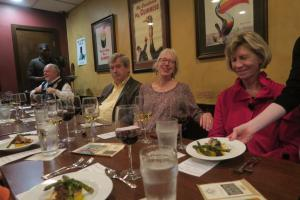 wine-dinner-strattons-market-8