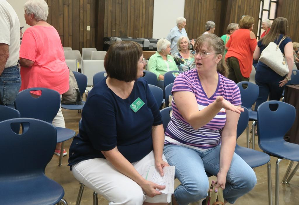 faulkner county single women The faulkner county chapter of the american red which has provided one-to-one mentoring to at-risk youth from single-parent homes for women's shelter of.
