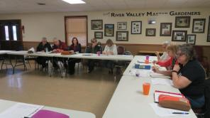 fort smith planning mar18 (1)
