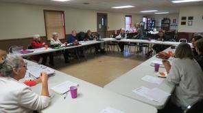 fort smith planning mar18 (2)
