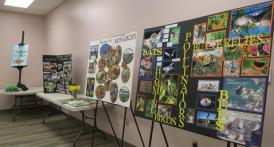 greene co garden event.mar18 (6)