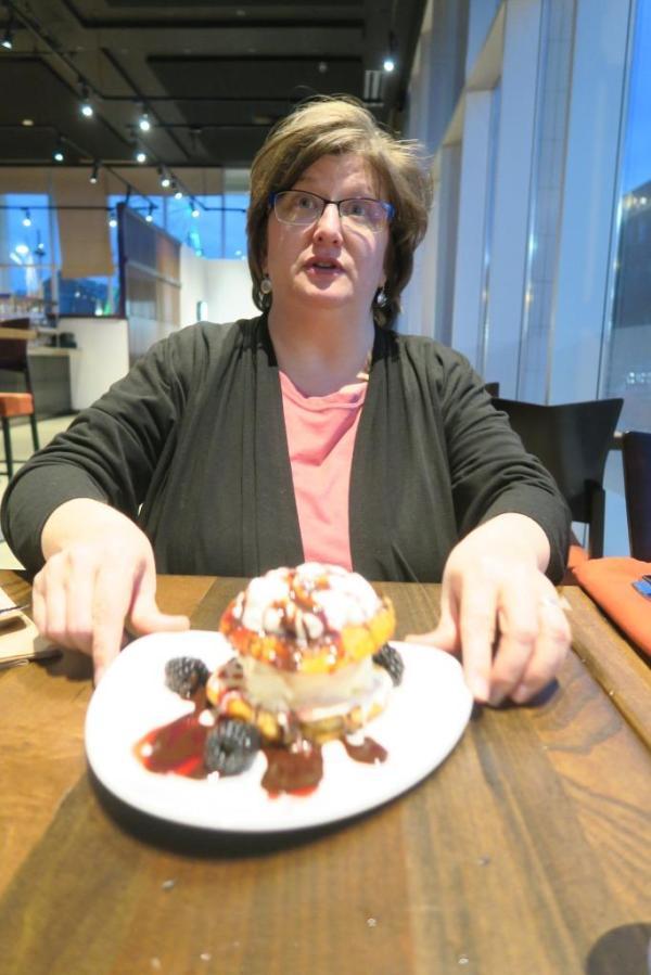 julie dessert march18 (2)