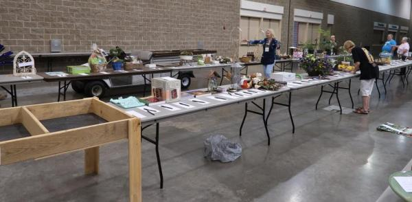 2019 state mg conference (14)