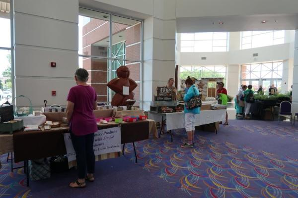 2019 state mg conference (22)