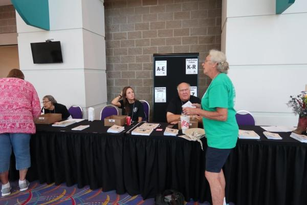 2019 state mg conference (23)