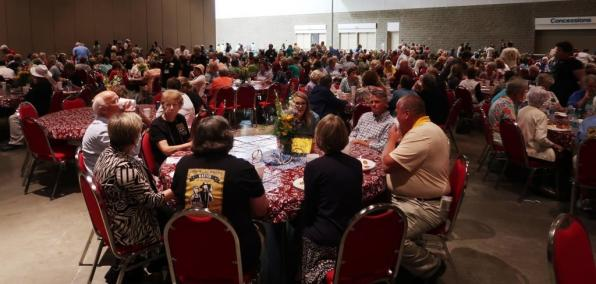 2019 state mg conference (25)
