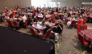 2019 state mg conference (28)