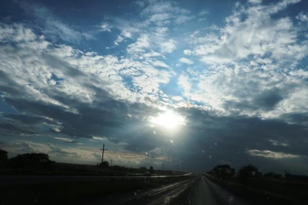 drive to lubbock.sept18 (1)