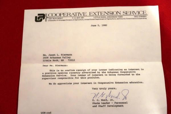 janet letter 1980.2